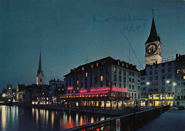 Artmann-Zuerich-1973-r