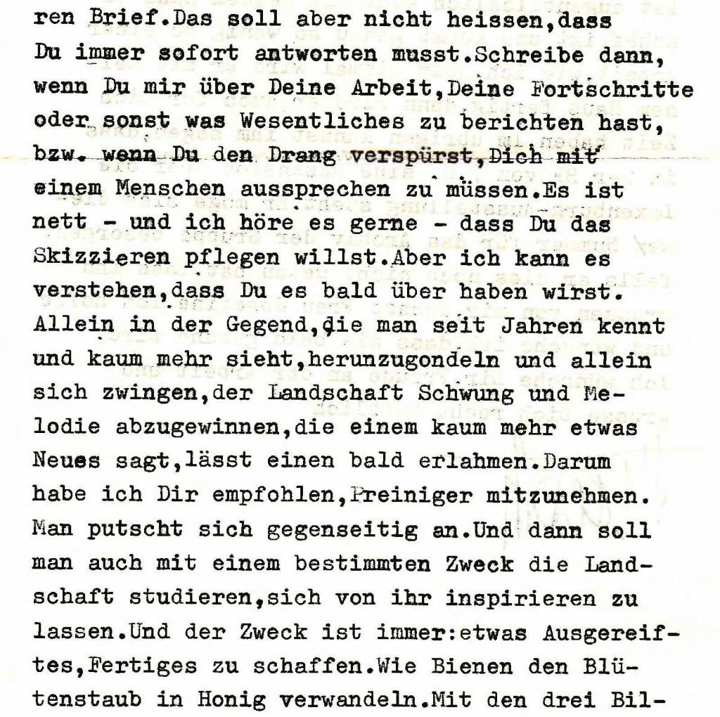 Klaudus-1969-August_2