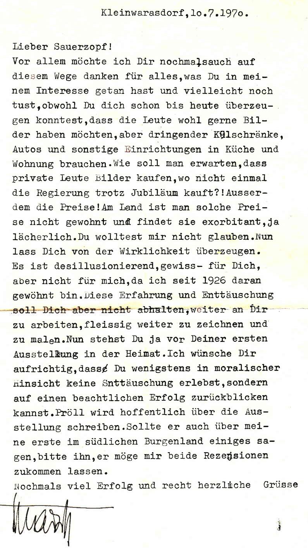 Klaudus-1970-Juli-neu