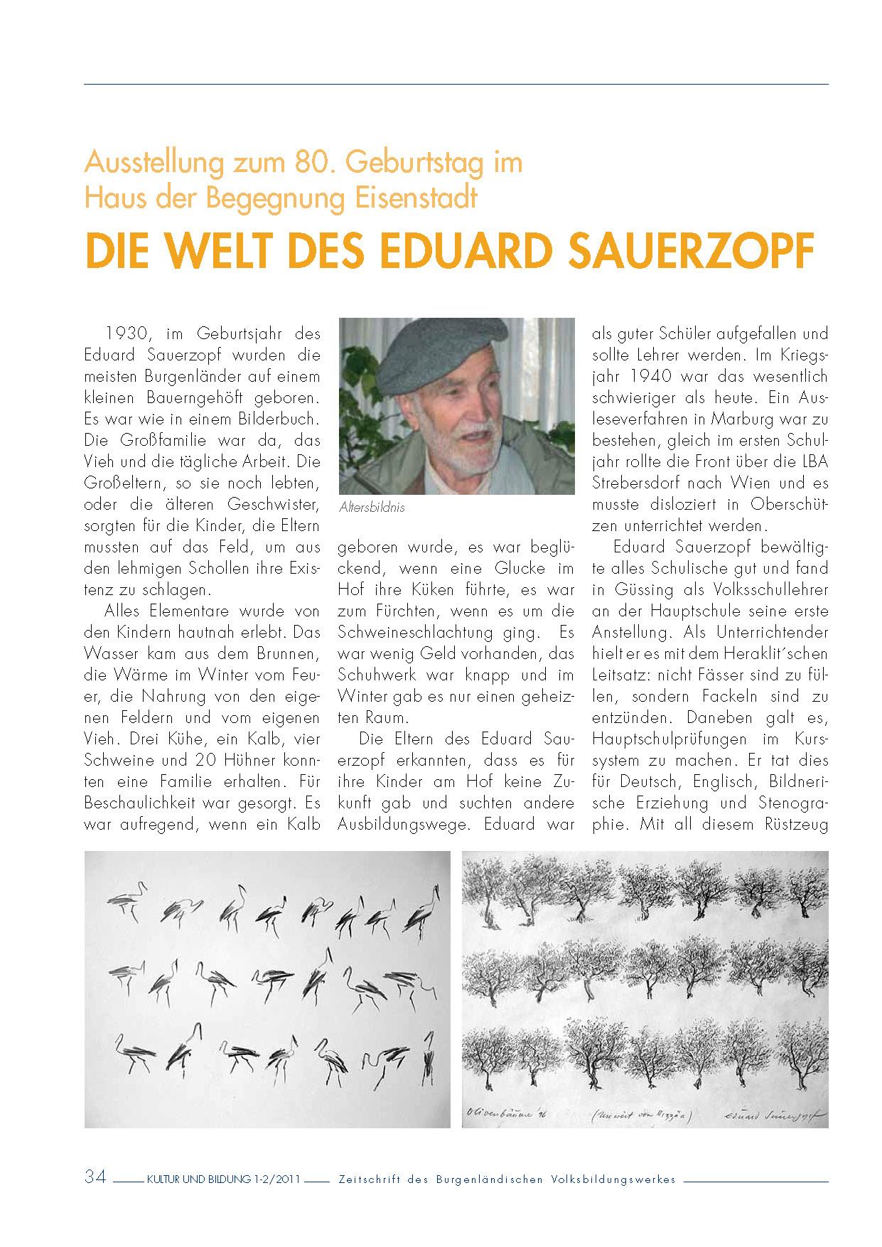 Sattler_Die Welt des ES_Seite_1
